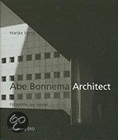 Abe Bonnema architect