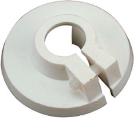 Waterklus klemrozet 15 mm