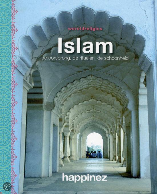 Happinez: Islam