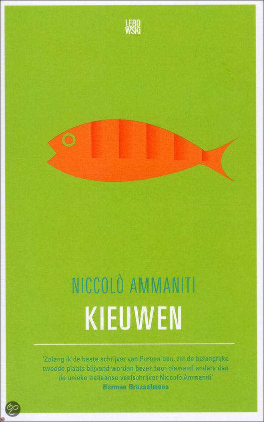 niccol-ammaniti-kieuwen