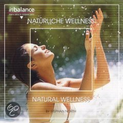 Stephan North - Natural Wellness