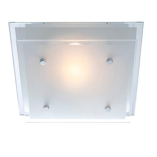 Direct Light - Plafoniere - 8502W-48168