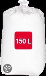 Hoppa! - Losse vulling voor zitzak - EPS-RE 150 liter