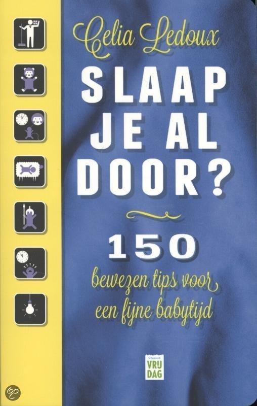 Slaap Je Al Door