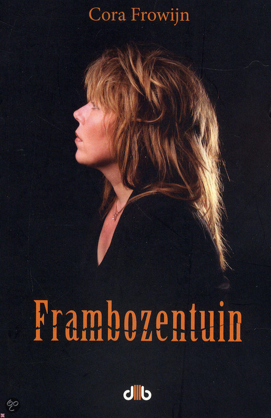 Frambozentuin