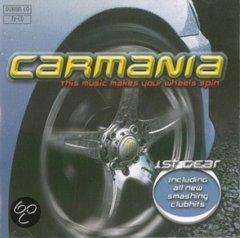 Carmania