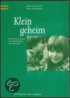 Klein geheim / druk 1