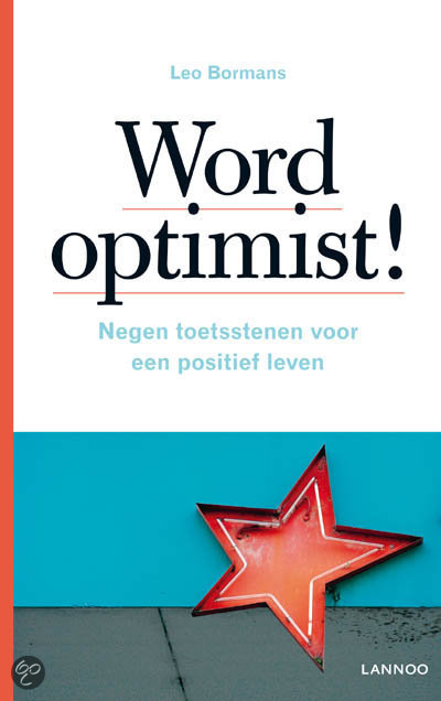 Word optimist