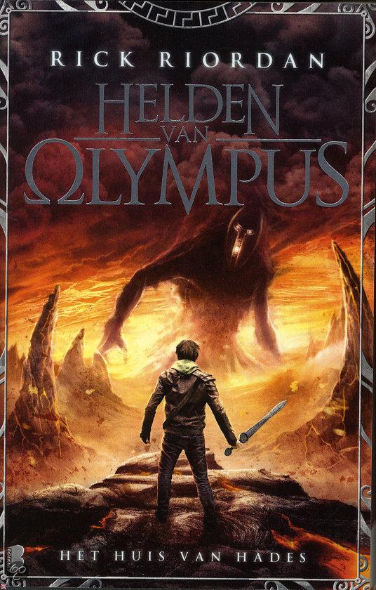 rick-riordan-helden-van-olympus-4---het-huis-van-hades