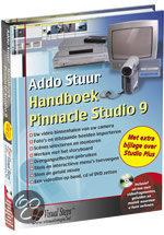 Handboek Pinnacle Studio 9