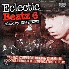 Eclectic Beatz 6