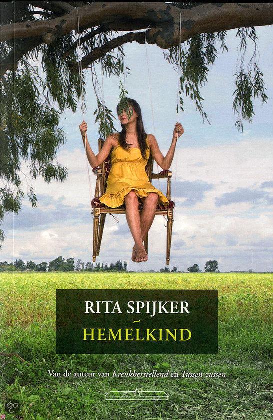 Hemelkind