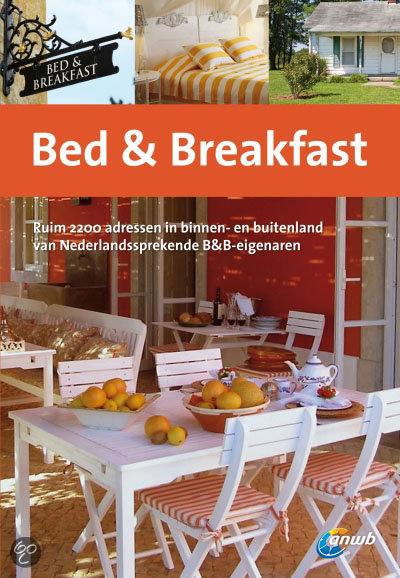 Bed & Breakfast / Nederland