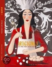 Artacucina / 3
