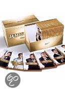 James Bond Collection (42DVD)