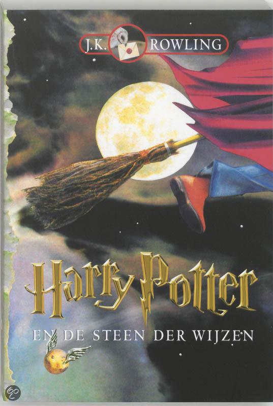 harmonie-harry-potter-en-de-steen-der-wijzen