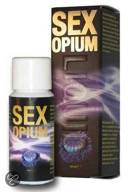sex stimulerende middelen voor vrouwen