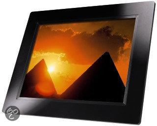 Hama digitale fotolijst – 8 inch