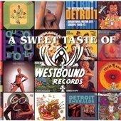 A Sweet Taste Of Westbound