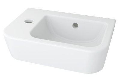 Bol erkalinea brazos fontein toilet links fontein
