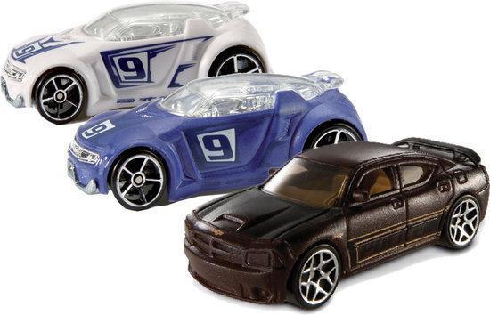 Hot wheels color shifters auto mattel for 9 salon de hot wheels