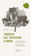 Onder De Groene Linde (9 Cd's + Dvd + Boek)