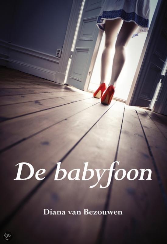 De babyfoon