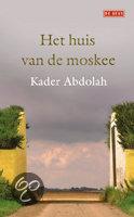 cover Het Huis Van De Moskee
