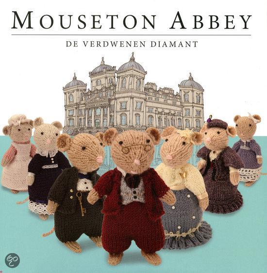 Afbeeldingsresultaat voor mouseton abbey nederlands