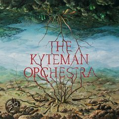 Kyteman Orchestra