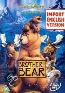 Brother Bear (IMPORT)