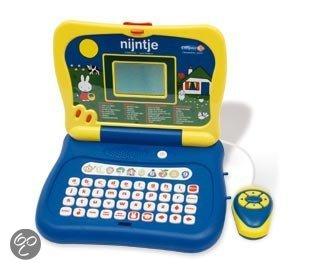 Fonkelnieuw Kinderen Laptop Speelgoed – Visiebinnenstadmaastricht PG-76