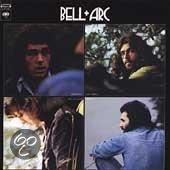 Bell + Arc