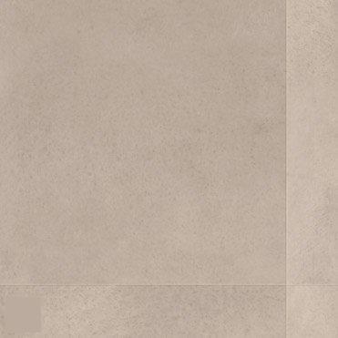 Quickstep Laminaat 950 Arte
