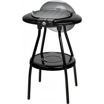 AEG BQS 5515 Elektrische Barbecue