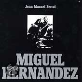 Miguel Hernandez