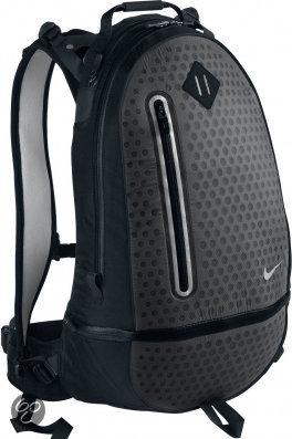 d1cdbbfa128 bol.com   Nike Cheyenne Vapor - Rugzak - Grijs