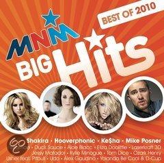 Various Nederlandse Hits