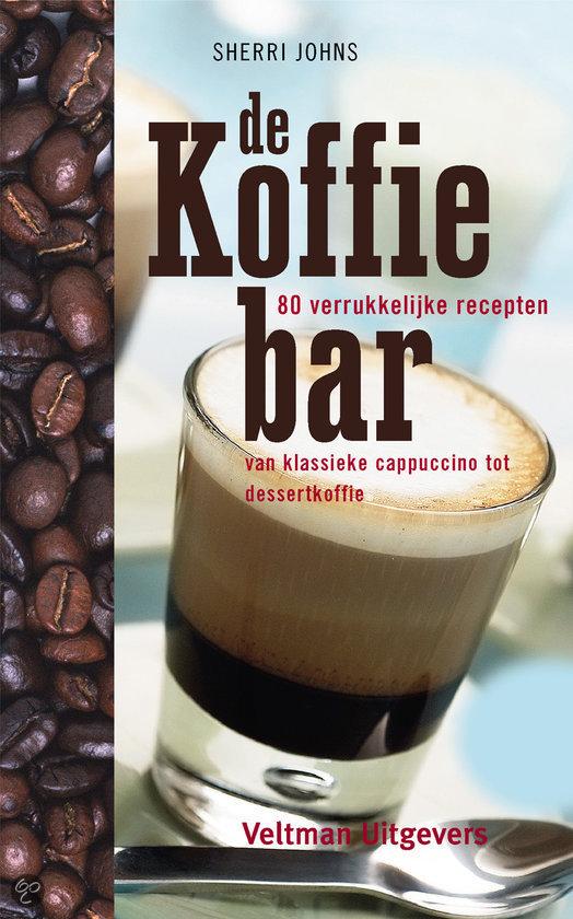 De Koffiebar
