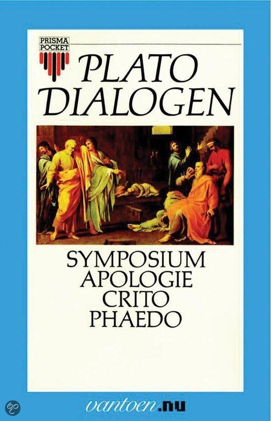 Dialogen