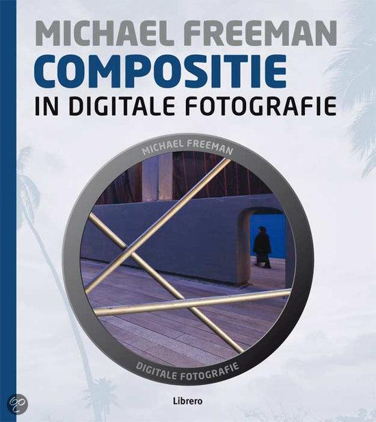 Compositie in digitale fotografie