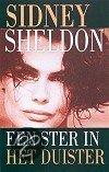 sidney-sheldon-een-ster-in-het-duister