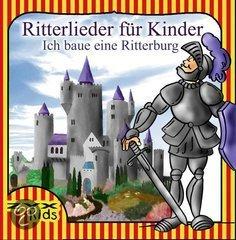 Ich Baue Eine Ritterburg - Rit