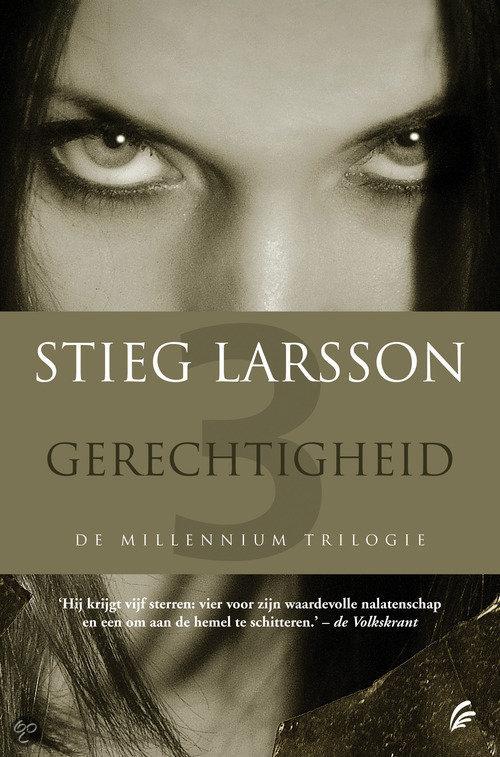 stieg-larsson-millennium-3---gerechtigheid