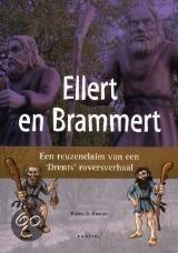 Ellert En Brammert