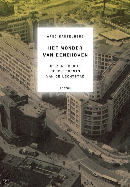 Het wonder van Eindhoven