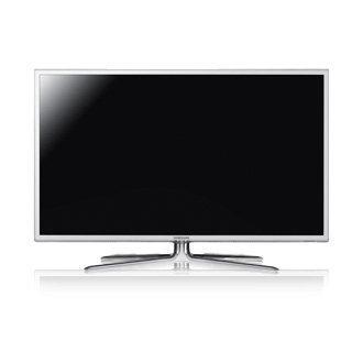 Samsung UE32D6510 - 3D LED TV - 32 inch - Full HD - Internet TV