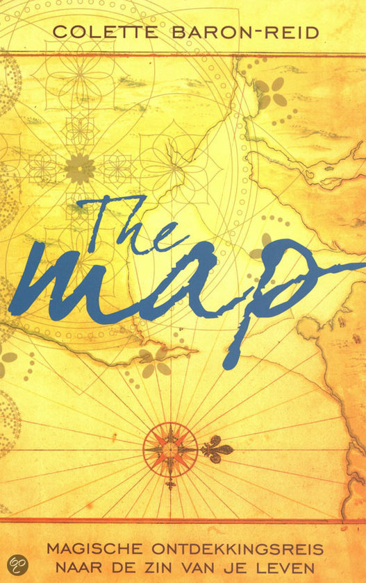 The Map
