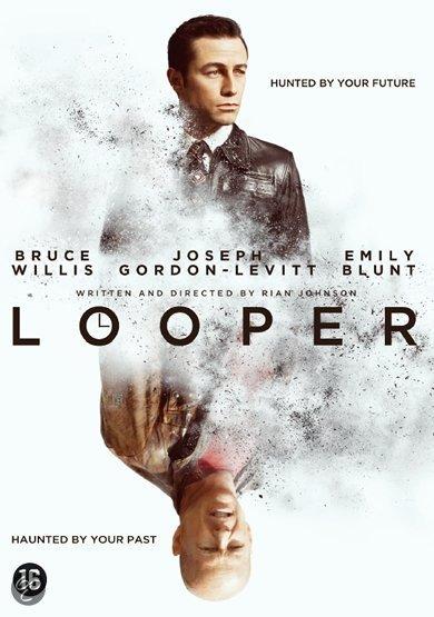 Dvd Looper Nl
