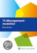 75 Managementmodellen